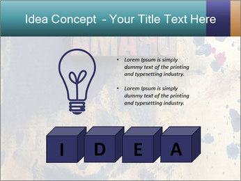 0000073553 PowerPoint Template - Slide 80