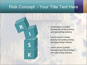 0000073553 PowerPoint Template - Slide 81