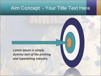 0000073553 PowerPoint Template - Slide 83