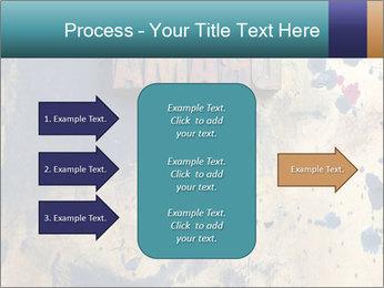 0000073553 PowerPoint Template - Slide 85
