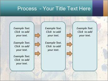 0000073553 PowerPoint Template - Slide 86