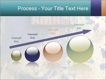 0000073553 PowerPoint Template - Slide 87