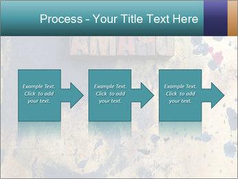 0000073553 PowerPoint Template - Slide 88