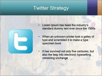 0000073553 PowerPoint Template - Slide 9