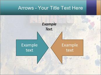 0000073553 PowerPoint Template - Slide 90