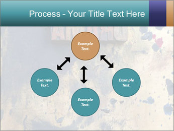 0000073553 PowerPoint Template - Slide 91