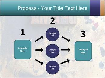 0000073553 PowerPoint Template - Slide 92
