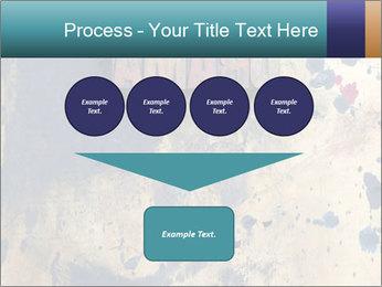 0000073553 PowerPoint Template - Slide 93