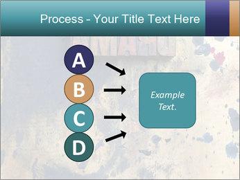 0000073553 PowerPoint Template - Slide 94