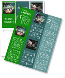 0000073554 Newsletter Templates