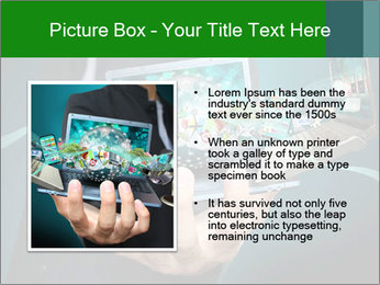 0000073554 PowerPoint Template - Slide 13