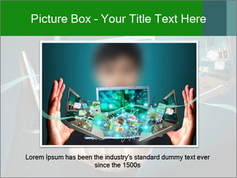 0000073554 PowerPoint Template - Slide 16