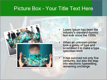 0000073554 PowerPoint Template - Slide 20