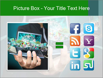 0000073554 PowerPoint Template - Slide 21
