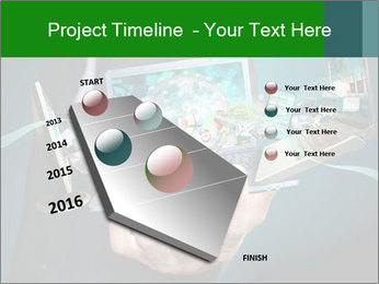 0000073554 PowerPoint Template - Slide 26