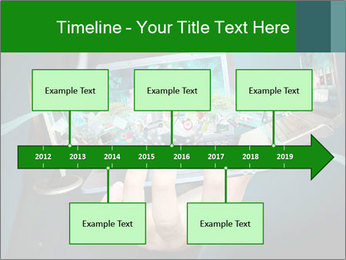 0000073554 PowerPoint Template - Slide 28