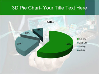 0000073554 PowerPoint Template - Slide 35