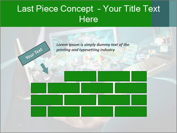 0000073554 PowerPoint Template - Slide 46