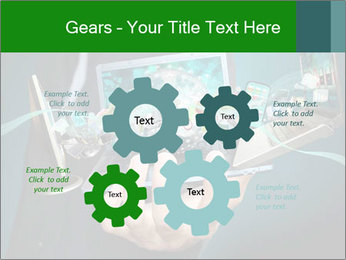 0000073554 PowerPoint Template - Slide 47