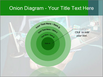 0000073554 PowerPoint Template - Slide 61