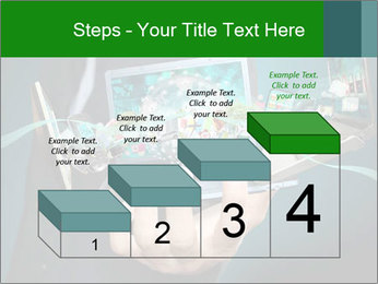 0000073554 PowerPoint Template - Slide 64