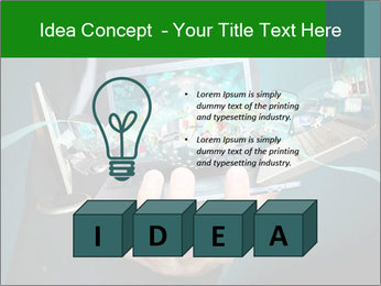 0000073554 PowerPoint Template - Slide 80
