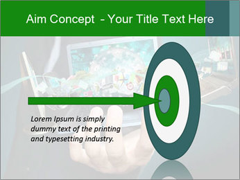 0000073554 PowerPoint Template - Slide 83