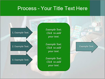 0000073554 PowerPoint Template - Slide 85