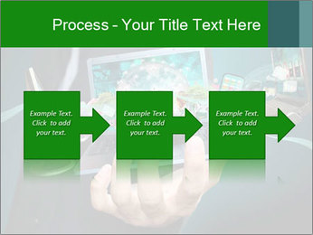 0000073554 PowerPoint Template - Slide 88