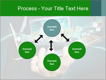 0000073554 PowerPoint Template - Slide 91