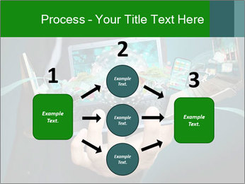 0000073554 PowerPoint Template - Slide 92