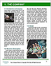 0000073554 Word Templates - Page 3