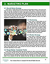 0000073554 Word Templates - Page 8