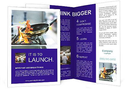 0000073555 Brochure Templates