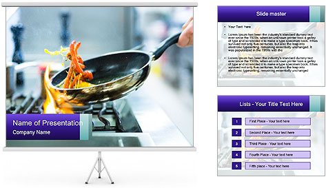 0000073555 PowerPoint Template