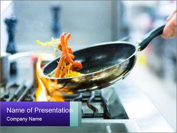 0000073555 PowerPoint Templates - Slide 1