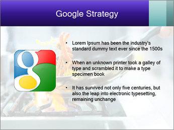 0000073555 PowerPoint Template - Slide 10