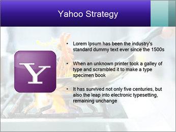 0000073555 PowerPoint Templates - Slide 11