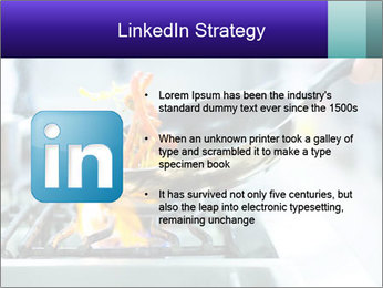 0000073555 PowerPoint Templates - Slide 12