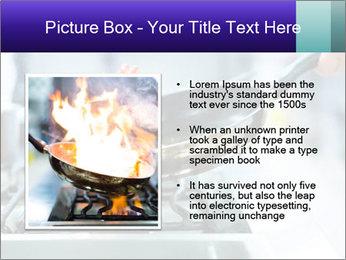 0000073555 PowerPoint Templates - Slide 13