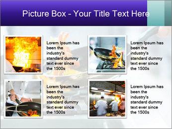 0000073555 PowerPoint Templates - Slide 14