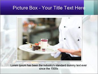 0000073555 PowerPoint Templates - Slide 15