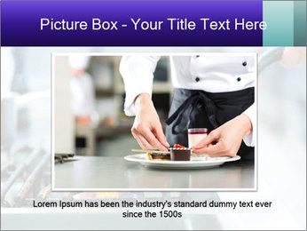 0000073555 PowerPoint Templates - Slide 16