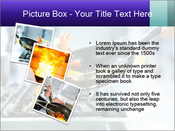 0000073555 PowerPoint Template - Slide 17
