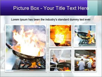 0000073555 PowerPoint Template - Slide 19