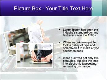 0000073555 PowerPoint Templates - Slide 20