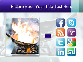 0000073555 PowerPoint Templates - Slide 21