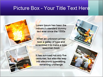 0000073555 PowerPoint Template - Slide 24