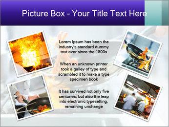 0000073555 PowerPoint Templates - Slide 24