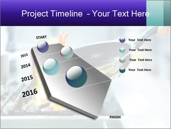 0000073555 PowerPoint Template - Slide 26